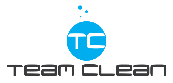 Team Clean | Commercial Cleaning Company